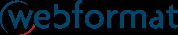 Webformat