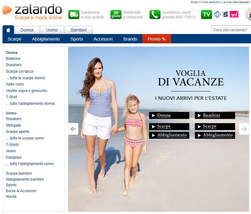 another chance 5cdca d3bdb zalando-reso-gratuito-e-commerce - Aroundigital.com