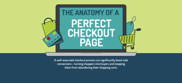 check-out-page-optimization