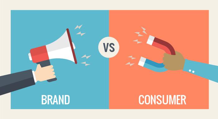 push-vs-pull-marketing