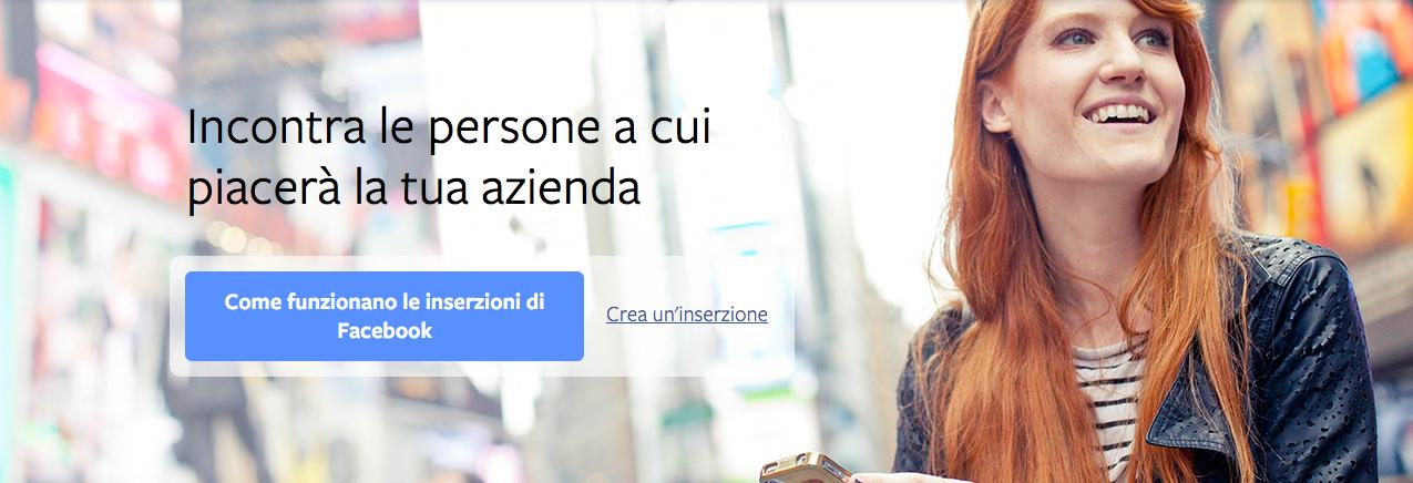 facebookads-conversion-rate