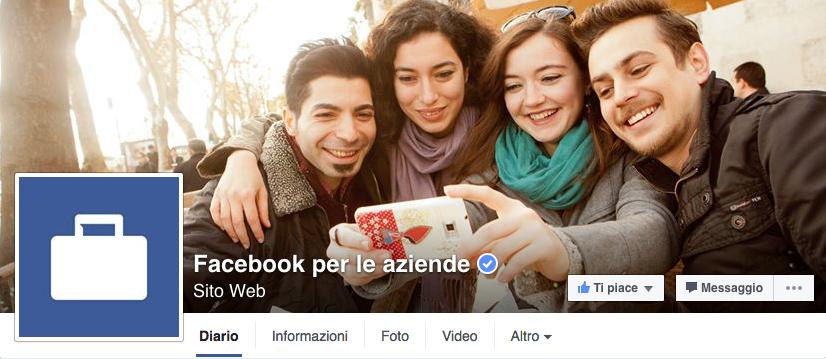 10-funzioni-nascoste-facebook
