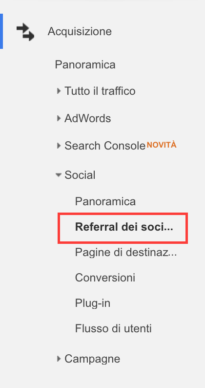 social-referral-google-analytics