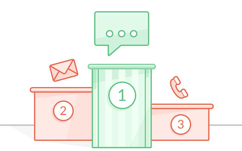 live-chat-impostazione