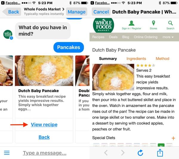 whole-foods-bot-messenger