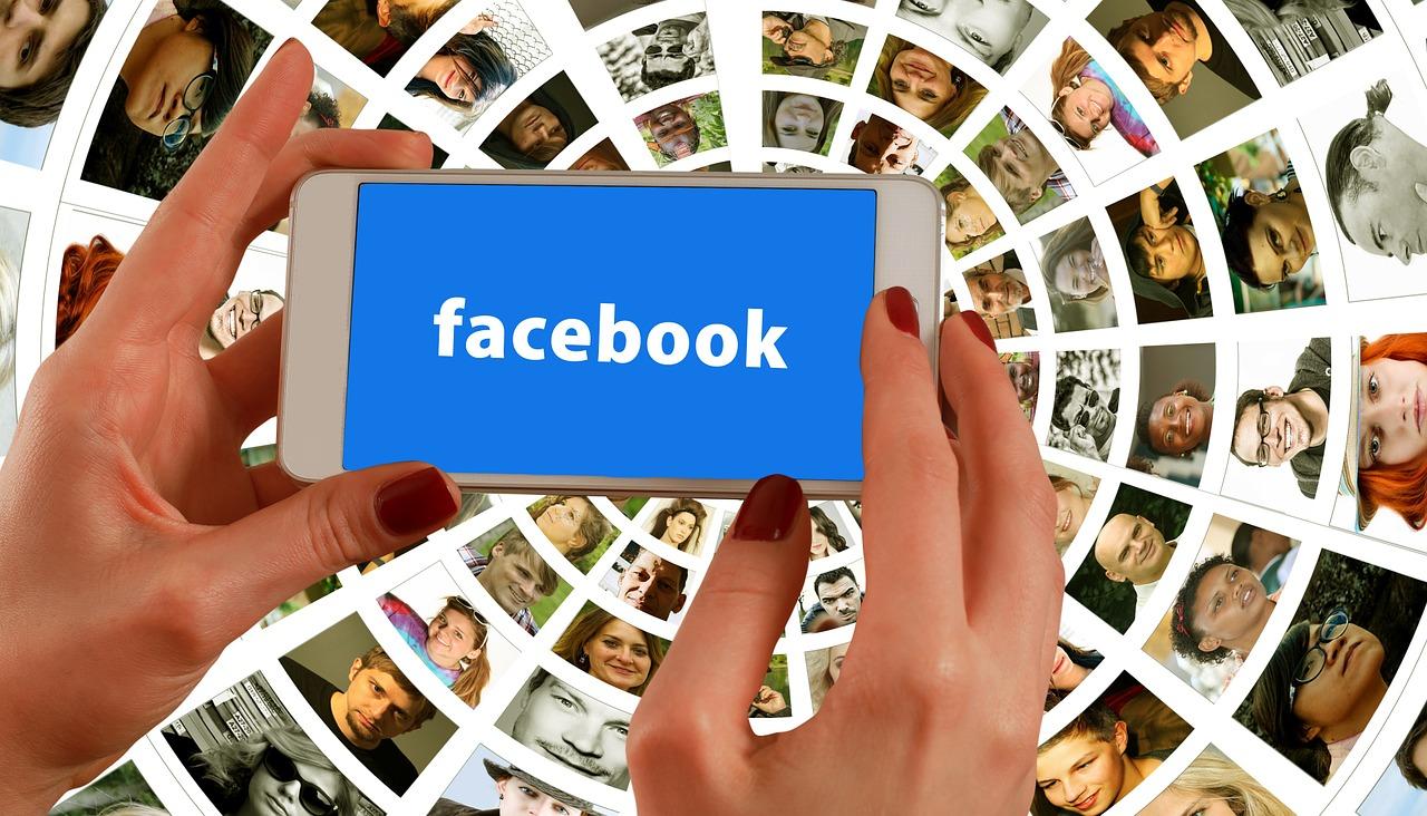 Facebook ads : come cambiano le metriche della pubblicità
