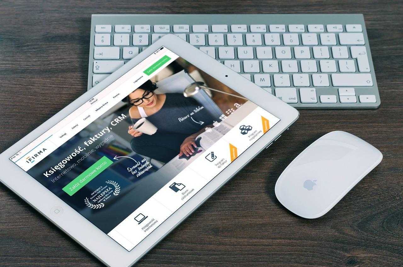 Internet in Italia: i dati Audiweb di dicembre 2017