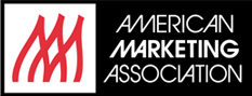 american marketing association - aroundigital milano