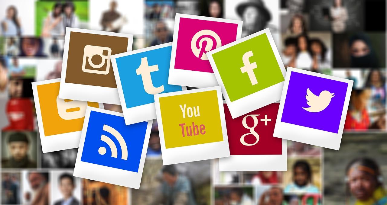 Italiani e social media: come li utilizziamo e perché