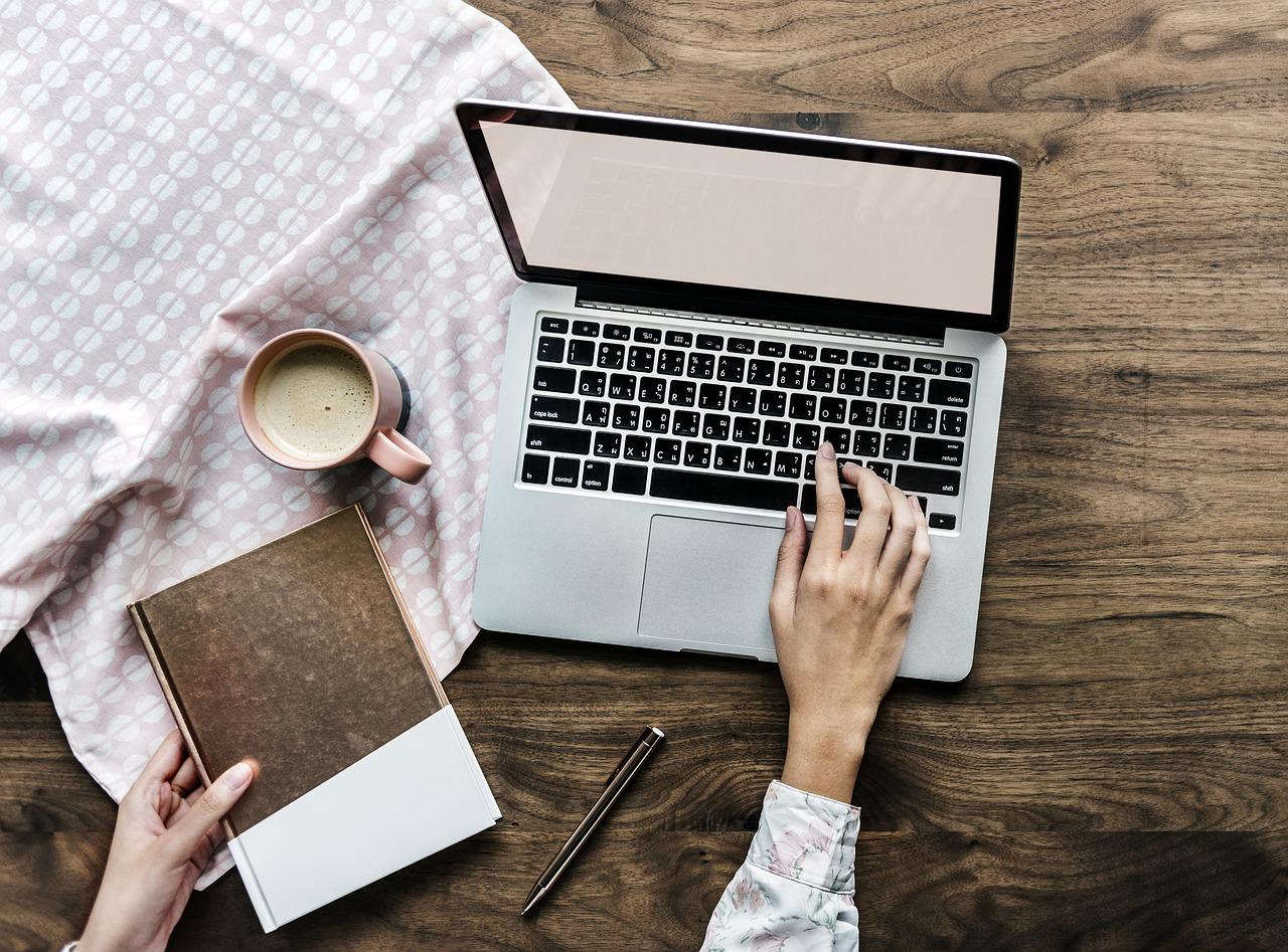 Social media marketing consigli: come affrontare le sfide