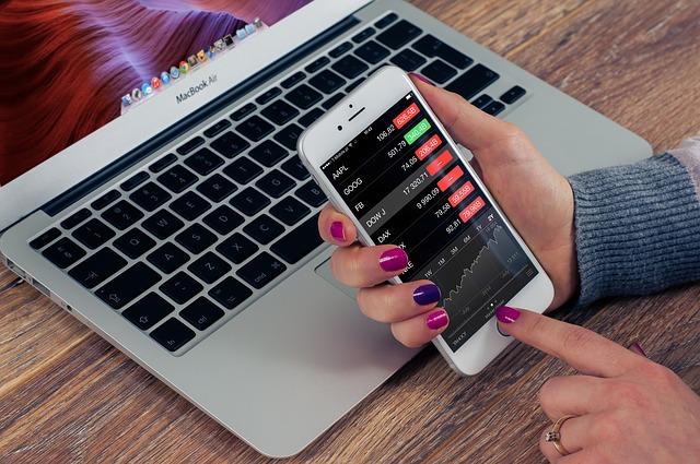 Retail online ultime tendenze: il trionfo del mobile