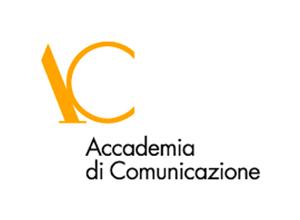 Accademia Della Comunicazione