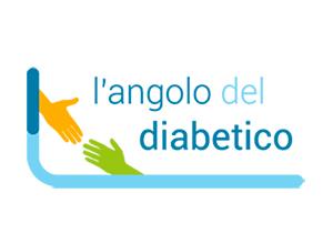 Angolo del Diabetico
