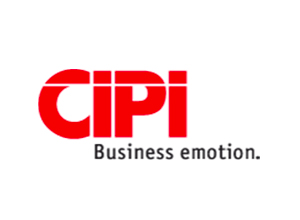 Cipi Business Emotion