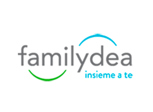 Family Dea