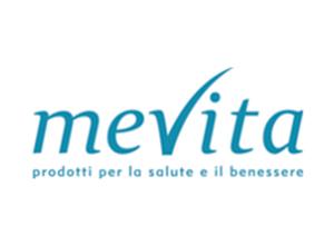 Mevita