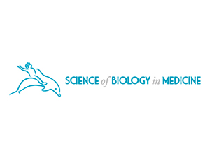 Science of Biology in Medicine