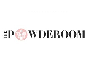The Powderoom