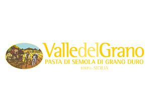Valle del Grano