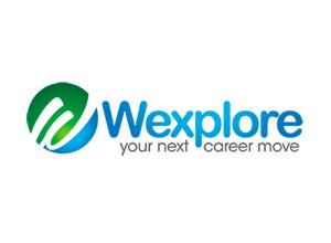 Wexplore
