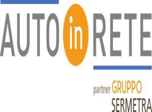 AutoinRete