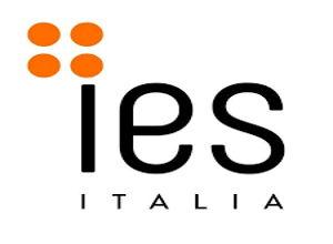 IES Italia