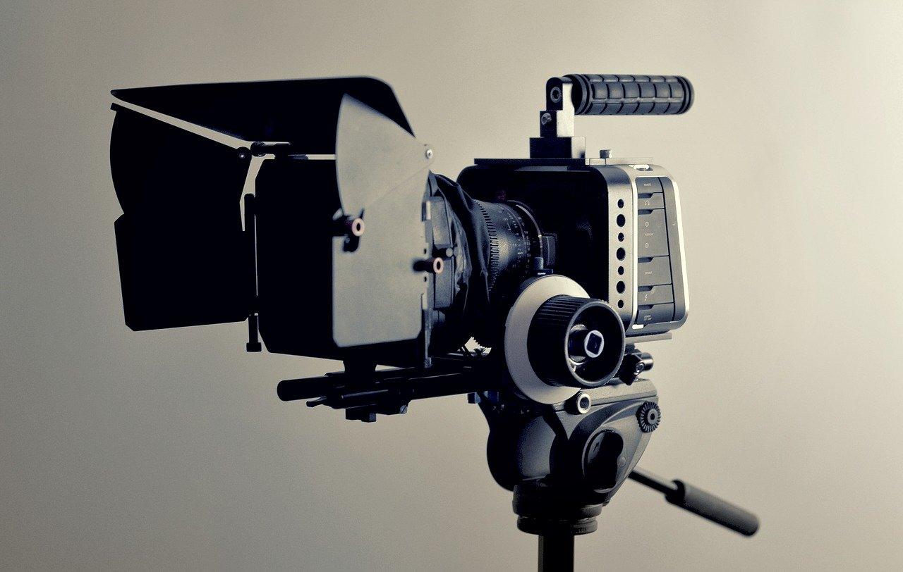 Statistica Video Marketing
