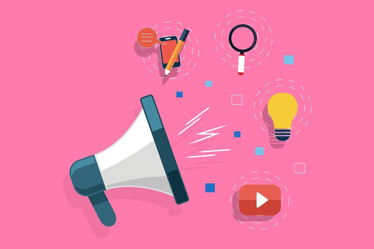 Le ultime Web marketing news - Febbraio 2020
