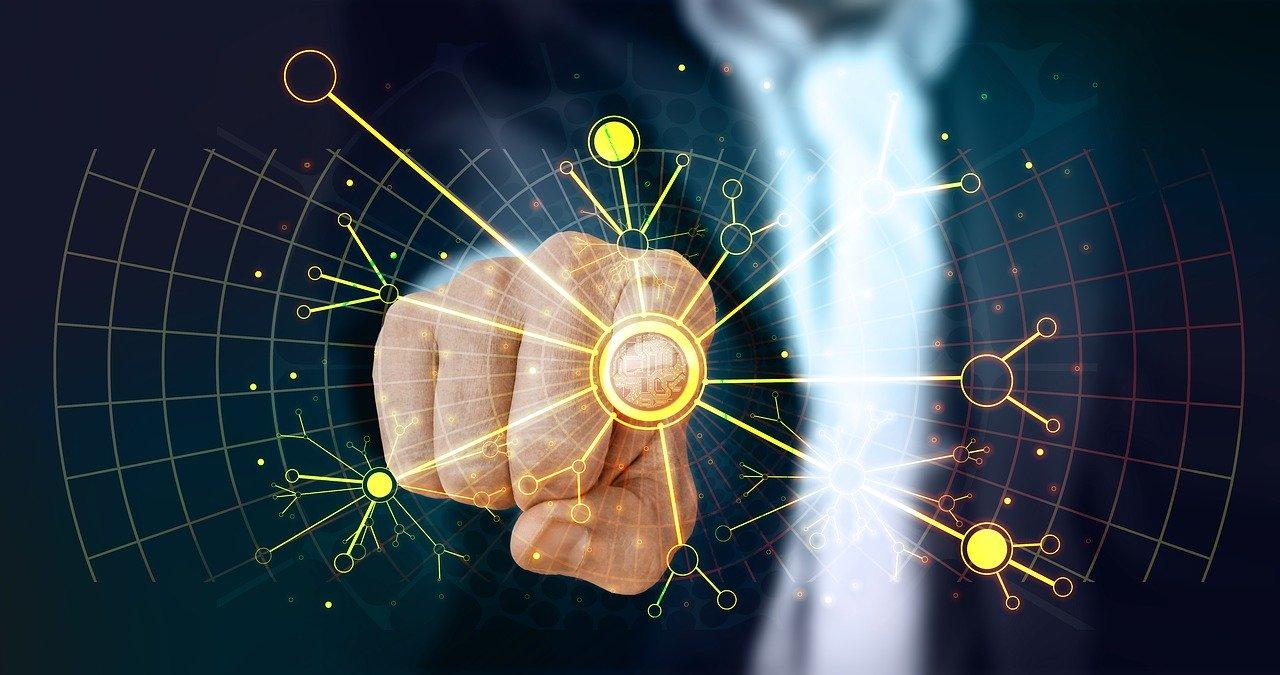 la classifica dei migliori tool di competitive intelligence