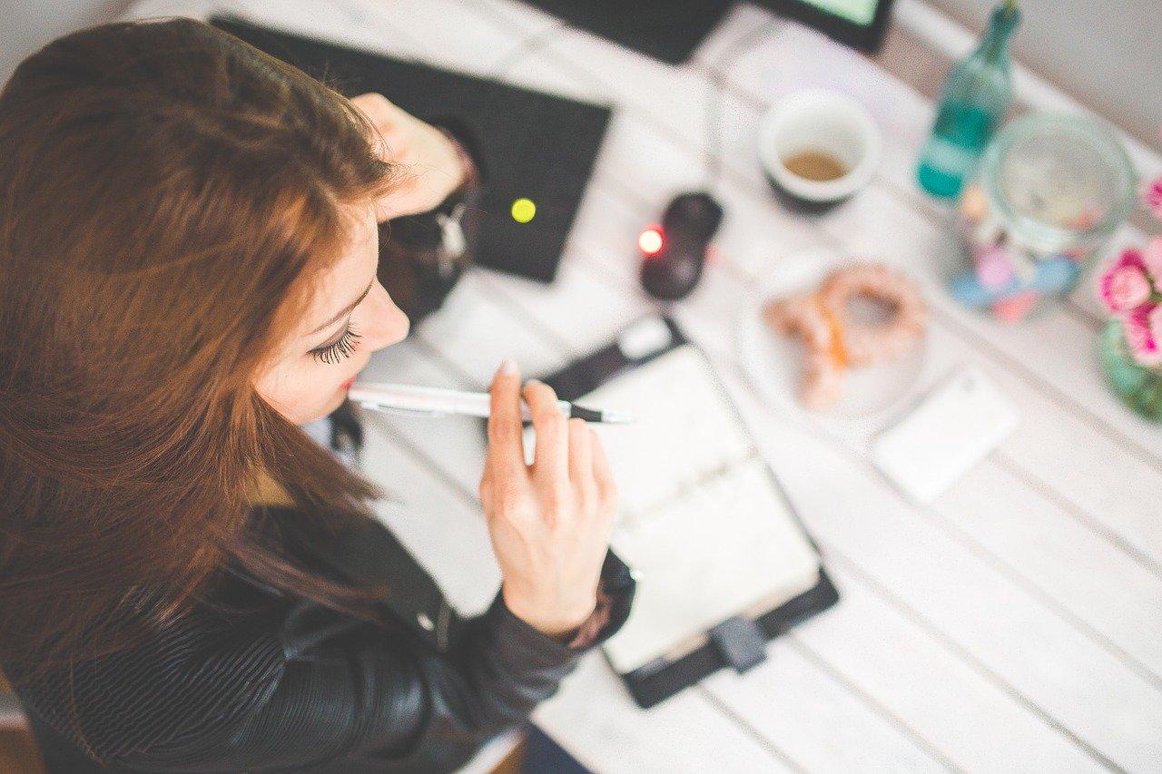 5 motivi per cui lo smart working è un modello di business vincente